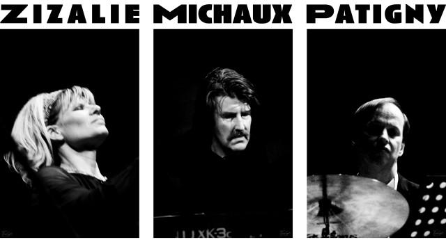 Zizalie+Michaux+Patigny